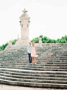 As a way to document their love after all this time together this pair planned their 30th Wedding Anniversary Session in Valencia, Spain.