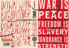 1984 by George Orwell. So many books to read, and so little time! The TIME has painstakingly created a list of 35 books that everyone must read at some point in their lives.