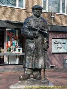 Klepperman