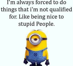 Pictures of Minions 307