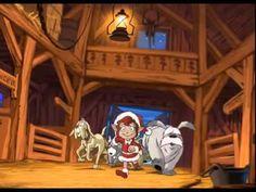Kilenc Kutya Karácsonya Teljes Rajzfilm 2001 ből