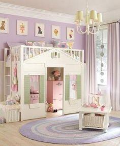 dormitorios cabrito chica de nio chicas guapas para las nias