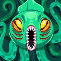 Kraken Agario custom skin name 1080p Anime Wallpaper, Joker Hd Wallpaper, Animes Wallpapers, Grid Wallpaper, Marvel Wallpaper, O Kraken, Fake Skin, Dragon Skin, Dark Wings