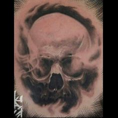 smokey skulls - Google Search