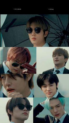 Nct 127, Pop Crush, K Wallpaper, Young K, Lucas Nct, Jisung Nct, Kim Hongjoong, Drama Korea, Kpop Merch