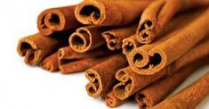 A fibra encontrada nessa planta controla o Diabetes, Colesterol e Regula o Intestino Portuguese Recipes, Herbal Medicine, Cinnamon Sticks, Home Remedies, Herbalism, Spices, Health, Food, Oil Pulling