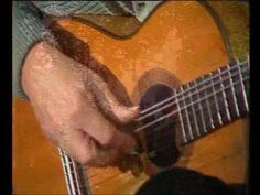 Spirituál kvintet - Válka růží Me Me Me Song, Music Instruments, Songs, Youtube, Musik, Musical Instruments, Song Books, Youtubers, Youtube Movies