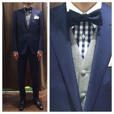 新郎衣装|べストでカジュアルなスタイリングまとめ : 結婚式の新郎衣装に関するお話|カジュアルウェディングまとめ