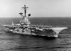 This page features selected views of USS Kearsarge later and Uss Kearsarge, Russian Submarine, Navy Carriers, Submarines, Aircraft Carrier, Picture Collection, Us Navy, Battleship, Great Pictures