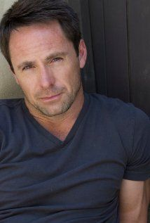 William deVry All My Children 2003, Bold and Beautiful 2006, General Hospital 2012