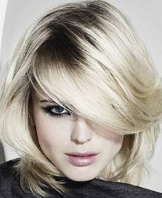 2013 Saç Rengi Trendleri - Yeni yılda hangi saç renklerine yönelmeyi düşünüyorsunuz? Yoksa hala karar veremediniz mi?