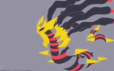 Find the best Giratina Wallpapers on GetWallpapers. We have background pictures for you! Pokemon Go, Giratina Pokemon, Pokemon Duel, Lugia, Pokemon Games, Pikachu, Ipod Wallpaper, Heat Map, Background Pictures