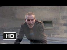 Choose Life - Trainspotting (1/12) Movie CLIP (1996) HD