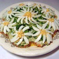 Этот салат уже превзошел шубу и оливье ...
