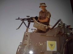 Army Day, Brothers In Arms, Defence Force, Ol Days, Photo Essay, My Heritage, Good Ol, Vietnam War, Cold War