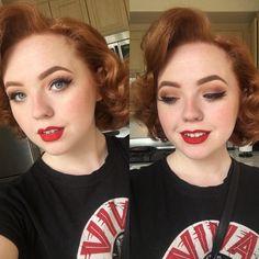 Pretty much my everyday look! : MakeupAddiction