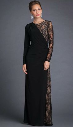 Concert Dresses, Gala Dresses, Satin Dresses, Stylish Dresses, Elegant Dresses, Fashion Dresses, Formal Dresses, Classy Dress, Classy Outfits