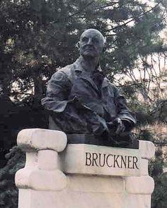 Anton Bruckner - Wikipedia