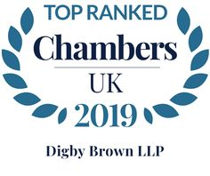 Digby Brown Solicitors is an award winning law firm and is recognised as personal injury solictors of choice in Scotland. Call us on 0333 200 5925 for expert legal advice. Social Enterprise, Personal Injury, The Balm, How To Find Out, Awards, London, Top, Spinning Top, Big Ben London