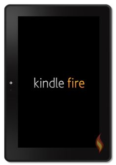 New to the Kindle Fire? Learn how to use your Kindle Fire: The basics to help you get started! From http://www.lovemyfire.com/how-to-use-kindle-fire.html