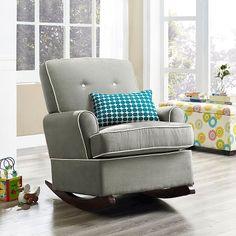 delta children emma nursery glider swivel rocker chair flax baby nursery pinterest swivel rocker chair gliders and nursery
