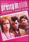 I saw this a couple dozen times in the theaters and still watch it regularly now. What's not to love about Pretty in Pink?