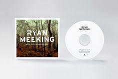 Ryan Meeking   We're Still Saying Nothing