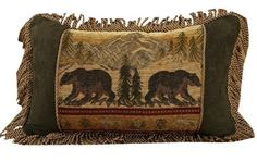 HiEnd Accents Fringed Bear Accent Pillow HiEnd Accents,http://www.amazon.com/dp/B007H8RLB4/ref=cm_sw_r_pi_dp_cLeBsb040GVBN3M4