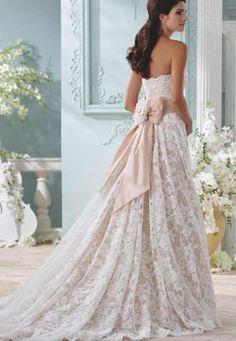 Second Hand Wedding Dresses Colorado 45