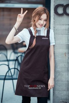 "Lee Sung-kyung in Korean Drama "".It's Okay, That's Love. Korean Actresses, Korean Actors, Korean Celebrities, Celebs, Korean Girl, Asian Girl, It's Okay That's Love, Joon Hyung, Gong Hyo Jin"