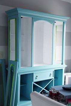 1000 images about para mi casa colors paint on pinterest alpacas benjamin moore nimbus. Black Bedroom Furniture Sets. Home Design Ideas