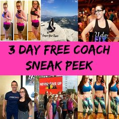 I am putting together a Free behind the scenes group all about what I do as a coach! You will learn from me how I pay it forward and help others, how I earn an income, what I do on a daily basis, and how I run a business from home and get to surround myself with amazing positive and like-minded individuals! CLICK the pin to apply and get more information! #lifebydesign #beachbodycoaching #beachbody #coach #travel