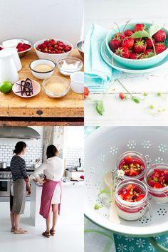 food styling - Google zoeken