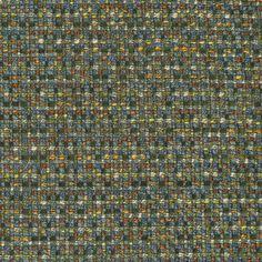Greenhouse Fabrics, Shades Of Teal, Green Fabric, Jewel Tones, Color, Design, Colour, Colors