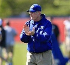 Tom Coughlin and the New York Giants finalized a two-year contract extension on Wednesday that will keep the 65-year-old head coach on the sidelines through 2014. While the three-year, $20 million deal is well deserved; it should be just the start of the franchise's appreciation for the best coach to ever roam their sideline.