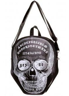 Power Trip Bag