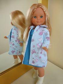 muñecas, patrones nancy famosa, patrones nenuco famosa, patrones barriguitas famosa, moda nancy, moda nenuco, moda lesly famosa,