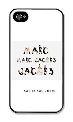 iPhone 4/4S Case DAYIMM marc-jacobs White PC Hard Case for Apple iPhone 4/4S DAYIMM? http://www.amazon.com/dp/B014GTXH8M/ref=cm_sw_r_pi_dp_RAVjwb0GF7RWP