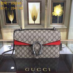gucci Bag, ID : 48441(FORSALE:a@yybags.com), gucci handbags prices, sale gucci bags, gucci boston ma, gucci leather belts, gucci cute purses, gucci handmade handbags, cucci shop, gucci outlet store online, gucci store in md, gucci shop online sale, gucci cheap leather briefcase, gucci store in san diego, gucci com usa, gucci hang bag #gucciBag #gucci #gucci #online #shop #usa