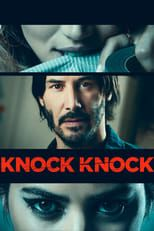 Free Watch Knock Knock : Movie Online When A Devoted Husband And Father Is Left Home Alone For The Weekend, Two Stranded Young Women. Netflix Movie List, Horror Movies On Netflix, Netflix Original Movies, Best Horror Movies, New Comedy Movies, Funny Movies, Imdb Movies, Movies Free, Scary Movies