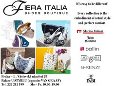 SPRING COLLECTION!!! Shoe Boutique, Spring Collection, Shoes, Style, Sailor, Italia, Swag, Zapatos, Shoes Outlet