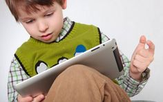 Koulut ovat alkaneet luopua iPadeistään - suomalaiset taas hehkuttavat tabletteja opetuksessa - Tivi