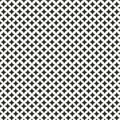 450 Illustrator patterns