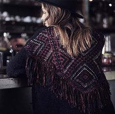 Bershka Ukraine online fashion for women and men - Buy the last trends