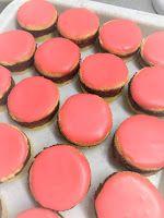 Dobroty na tanieri: Punčové mini tortičky Rum, Sugar, Cookies, Desserts, Food, Crack Crackers, Tailgate Desserts, Deserts, Biscuits