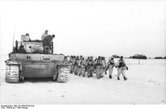 Tiger I - reichsmarschall: Panzerkampfwagen VI Tiger (H) ...