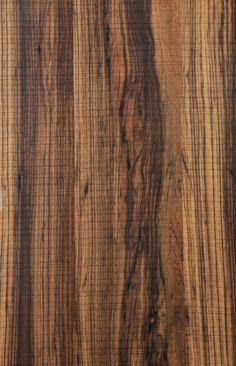 Natural Rough Cut Veneers : : Black Izombe