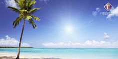 AirTran's Late Summer/Fall Sale on Mexico and Caribbean – Book by July 6 Spa Bathroom Design, Spa Like Bathroom, Valencia, Summer Songs, I Love The Beach, Vacation Deals, Paradise Island, Ocean Waves, Beautiful Islands