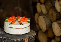 Cake, Food, Kuchen, Essen, Meals, Torte, Cookies, Yemek, Cheeseburger Paradise Pie