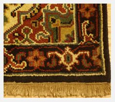 Persian Rug Cleaner Atlantis  Rug Cleaning Atlantis contractors are experts who will help you in sustaining your costly Rugs and carpets in good condition. There are numerous Rug Cleaning contractors who can simply decontaminate your uninteresting looking Rugs and carpets.